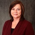 Melinda Wilkinson Real Estate Agent at Keller Williams Realty