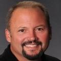 Dennis McDuffee Real Estate Agent at Intero Real Estate