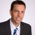 Steve O'Brien Real Estate Agent at Keller Williams Group One Inc