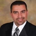 Alex Uranga Real Estate Agent at Steinborn & Associates Real Estate