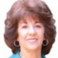 Arlene Ehly Real Estate Agent at Steinborn Realtor
