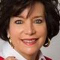 Mary Jo Brummer Real Estate Agent at RE/MAX Realty Affiliates Carson City