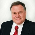 Tom Shelton Real Estate Agent at Trademark Real Estate, Inc.
