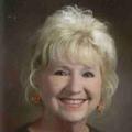 Fay Garner Real Estate Agent at Fay Garner Real Estate