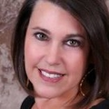 Sue Strait Real Estate Agent at River Valley Realty