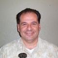 James Vitale Real Estate Agent at Housing Hotline