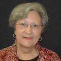 Carolyn Trusty Real Estate Agent at Carolyn Trusty Real Estate