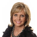 Susan Williams Real Estate Agent at RE/MAX Real Estate Ctr