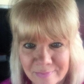 Cathy Eoff Real Estate Agent at Eoff & Associates Realty, Inc.