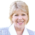 Kathi Merritt Real Estate Agent at RE/MAX Advantage