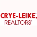 Angela Allen-Eggers Real Estate Agent at Crye-Leike Realtors, Financial Centre Branch