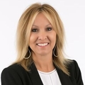 Holly Driver Real Estate Agent at Aspire Realty Group