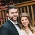 Jodi and Caleb Moore Real Estate Agent at Moore and Co. Realtors
