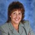 Dana Rowell Real Estate Agent at RealHome Services & Solutions