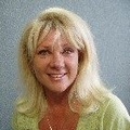 Nancy Henrichsen Real Estate Agent at United Country Wilson Realty