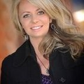 Amy Robbins Real Estate Agent at Moxy Realty
