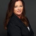 Kay Hightower Real Estate Agent at EXP Realty Oklahoma
