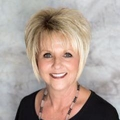 Marla Howell Real Estate Agent at Century 21 Mosley Real Estate