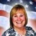 Renea Roberts Real Estate Agent at American Dream Realty