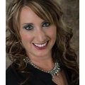 Amy Cherry Real Estate Agent at Solid Rock Realtors