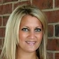 Ashley Boyd Real Estate Agent at Bradford and Udouj Realtors