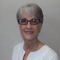Patsy Clinkenbeard Real Estate Agent at Century21 Clinkenbeard Agency