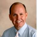 Greg Morley Real Estate Agent at Eagle Realty-The Morley Group