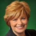 Mary Petty Real Estate Agent at Petty & Associates Realty
