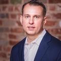 Randy Tarlton Real Estate Agent at Realty Experts Inc