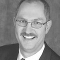 Vance Henderson Real Estate Agent at Assist-2-Sell Buyers & Sellers Realty