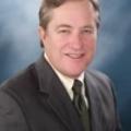 John Mason Real Estate Agent at Mason & Co Realty