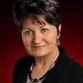 Joyce Payne Real Estate Agent at Keller Williams Realty Elite