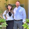 Denise Schroder Real Estate Agent at Keller Williams Realty Elite
