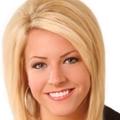 Elizabeth Parsley-Tucker Real Estate Agent at Elizabeth Parsley-Tucker Real Estate