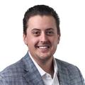 Matt Grissom Real Estate Agent at Grissom Team at RE/MAX Elite