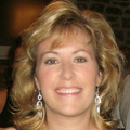 Tami Davis Real Estate Agent at Crye-Leike REALTORS Cabot Branch