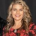 Angela Matlock Real Estate Agent at Metro Brokers of Oklahoma