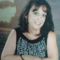 Francy Looney-Williams Real Estate Agent at Metro First Realty Group LLC.