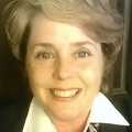 Jo Clifton Real Estate Agent at Metro Brokers of OK