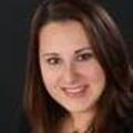Angela White Real Estate Agent at Mckimmey Associates Realtors Cabot