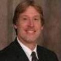J.K. Chism Real Estate Agent at Keller Williams