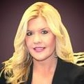 Stephanie Matthews Real Estate Agent at Berkshire Hathaway HomeServices