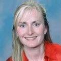 Sarah Hites Real Estate Agent at Metro Brokers of OK Edmond