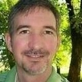 John Naberhaus Real Estate Agent at Parks Jones Realty