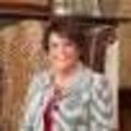 Shelley Koster Real Estate Agent at Keller Williams Realty Bartlesville