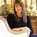 Kari Halferty Real Estate Agent at Keller Williams Bartlesville