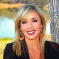 Jenifer Stevenson Real Estate Agent at Berkshire Hathaway HomeServices Benchmark Realty