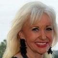Margaret Davis Real Estate Agent at Margaret Davis Real Estate