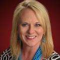 Julie Mullinax Real Estate Agent at Keller Williams Realty Premier
