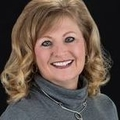 Kelley Lawrence Real Estate Agent at Berkshire Hathaway HomeServices Anderson Properties
